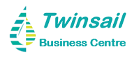Twinsail Business Centre
